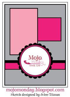 Mojo124Sketch.gif 328×451 pixels