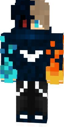 Black Style Adidas Girl | Nova Skin | Adidas girl, Minecraft