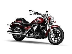 New 2015 Yamaha V Star 950 Motorcycles For Sale in Washington,WA. Ape Hanger Handlebars, Ape Hangers, Cruiser Motorcycle, Bike, Yamaha V Star, Motorcycles For Sale, Stars, Florida Fl, Ebay