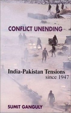 The escalating tensions between India and Pakistan have received renewed attention of late. Since their genesis in 1947, the nations of India and Pakistan have been locked in a seemingly endless spiral of hostility over the disputed territory of Kashmir. Ganguly asserts that the two nations remain mired in conflict due to inherent features of their nationalist agendas. Indian nationalist leadership chose to hold on to this Muslim-majority state to prove that minorities could thrive in a…