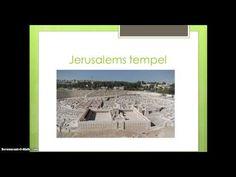 Judendom del 2 Jerusalem, Religion, Polaroid Film, World, Youtube, Temples, The World, Youtubers, Youtube Movies