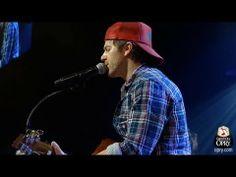 "Kip Moore - ""Hey Pretty Girl"" Live at the Grand Ole Opry"