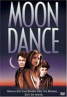 Moondance (1994)