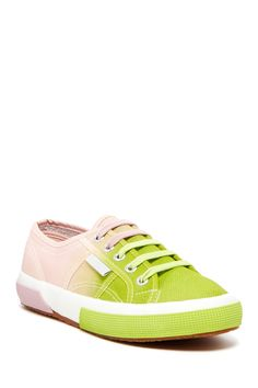 Cotushade Lace-Up Sneaker Sneakers Fashion 0d66a7b2e