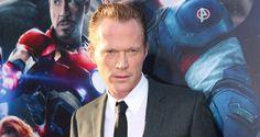 LA Premiere Of Avengers: Age Of Ultron - Red Carpet