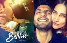 Latest Gossips In Bollywood