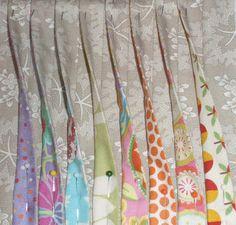 lussenverwerking ook geschikt voor decoratie etc. http://shockinghocking.blogspot.nl/2012/01/twisted-tutorial.html?showComment=1328112943150#c7643843356873473078