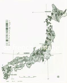 PyrÉnÉes-orientales Art Pyrenees-orientales 1878 Old Antique Map Plan Chart Antiques