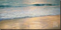 John Seba-Shoreline Sunset