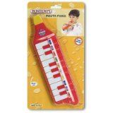 Bontempi MP1012N - Mouth Piano, Blasharmonika mit 10 Tasten, 31cm My Youth, Married Life, Looking Back, Comedians, Childhood Memories, Growing Up, Nostalgia, Sweet, Bubbles