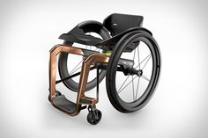 With a frame made of space-age, unbelievably strong and light graphene, the Küschall Superstar is the world's lightest wheelchair. Designed with the dual goals of. Lightweight Wheelchair, Aesthetic Bags, Manual Wheelchair, Wheelchair Accessories, Design Theory, Electric Scooter, Travel Design, Industrial Design, Superstar