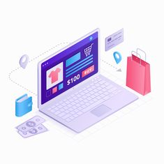 Get renowned #ecommerce web development for your online business from #Openwave - the leading name in the e-commerce game! Partner up with our experts today to see the magic!   Drop your feedback & inquiries into our email - 📧salesSG@openwavecomp.com #ecommerceplatforms #saas #shopify #bigcommerce #enterprise #market #retailecommercesales #shoppingtrends #emarketer #onlinebuyers Business Website, Online Business, Ecommerce Solutions, Ecommerce Platforms, Web Development, Drop, Magic, Game, Venison