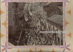 Vintage Photographs, Royalty, Victorian, Military, India, Art, Royals, Art Background, Goa India