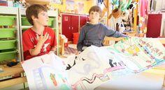 Pimp je speelplaats en ontvang projectsteun!  Kinderen en jongeren die kunnen ontspannen op een groene speelplaats zijn gelukkiger. Ze zijn minder gestresseerd, beter geconcentreerd, hun creativiteit wordt geprikkeld en pestgedrag neemt af. Doe met …