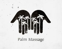 Hand Massage Therapy – Better Health in the Palm of Your Hand Massage Logo, Hand Massage, Massage Business, Farm Logo, Palm Of Your Hand, Great Logos, Palmistry, Photoshop Tutorial, Graphic Design Inspiration