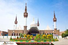 Mausoleum of Ruhollah Khomeini, Iran     |    Book Now: http://www.arabianexperts.co.uk/destinations/iran/tehran?utm_source=pinterest&utm_campaign=mausoleum-of-ruhollah-khomeini-iran&utm_medium=social&utm_term=tehran  |     #travel #travellers #travelbug #traveldiaries #travellife #arabianexperts #khomeini #tourism #flightstoiran #tehran #flightoffers #flighttickets #flights #traveloffers