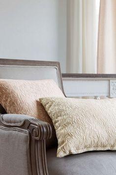 JD3319 #cushion,#interior,#curtain