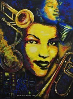 Original Music Painting by Ka-son Reeves Music Painting, Original Music, Saatchi Art, Original Paintings, Abstract Art, Canvas Art, Artsy, Wall Art, The Originals
