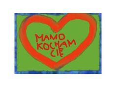 Песня - Мать МАМА ! (po polsku) wersja robocza -piosenka dla dzieci - YouTube