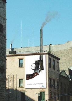creative natural resources defense council ad