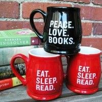 Book Worm ;]