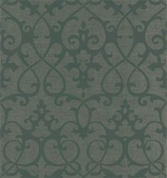 for the home on pinterest damask wallpaper wall murals