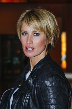 Anouk Smulders (29 aug.1974)