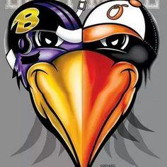 Birds of Prey......................                                                                                                                                                      More