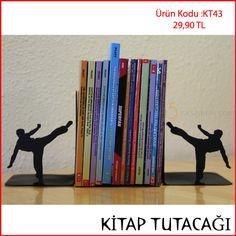 kitap tutacağı KT43
