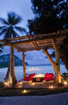 Seychelles!