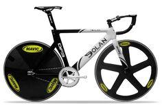#Dolan #bikes