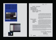 "inzpired: ""designeverywhere: "" Maxim Liulca "" Art+Design+Fashion+Interiors @ inzpired.tumblr.com """