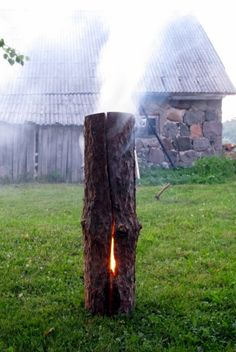 Līgo celebration or Jāņi is traditional latvian Midsummer celebration. Jāņi is celebrated on the summer solstice on 23 and 24 June. It is the shortest night of the year and it is spent in front of a bonfire.