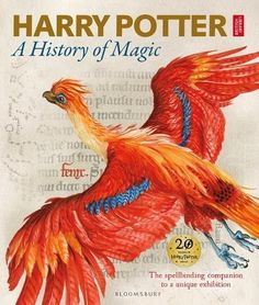 Harry Potter - A History of Magic: The Book of the Exhibi... https://www.amazon.co.uk/dp/1408890763/ref=cm_sw_r_pi_awdb_x_xhz9zbR5JZXC4