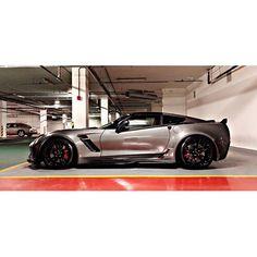 Owner @a_aajt #onesickcorvette #dreamcar #vette #v8 #carporn #chevy #stingray #supercharged #blackmusclecars #corvettefamily #blackonblackonblack #c7 #CORVETTELIFESTYLE #carsofinstagram #MuscleCarZone #fanscorvette #LT1 #ChevroletMotorSports #blackcarsworld #corvette #Chevrolet_horsepower #THETHINGSMENLIKE #chevroletonly #BlackList #acarsworld #c7corvettes #socalheadturners #blacklistlifestyle