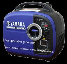 Searching for Best portable generator? We suggest the top models in a several ranges of price and quality, our generators are based on expert reviews. Visit today! http://www.bestportablegeneratorsreviewsonline.com/