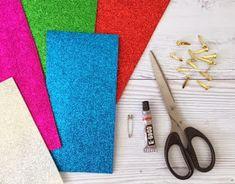 אורות ורזים: משלוח מנות לפורים Games For Kids, Crafts For Kids, Triangle, Sculpture, Blog, Art, Games For Children, Crafts For Children, Art Background