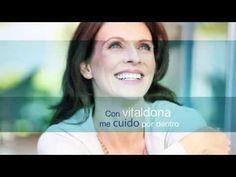 Análisis de sangre para el diagnóstico precoz de la endometriosis - Adamed Mujer