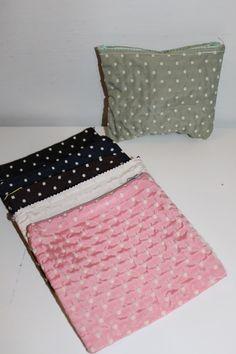 Purse // Mini Bag. #restyling #reuse #recycle #wood #jeans #bag #furniture #art #creativity #design #restyling #doridesign
