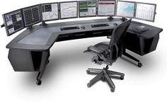 Trading+Desk.png (737×451)