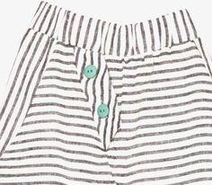 Müssen wissen, wie kombinieren kurze Hosen Streifen Hose?. Geben Sie Ihnen die besten Tipps, Ideen und Kombinationen für Ihre kurze Hose Stil Seemann, o.k.. #Streifen #Hose #lässig #wie