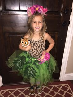 Katy Perry Roar Costume | trick or treat. | Pinterest | Katy perry Costumes and Tutu  sc 1 st  Pinterest & Katy Perry Roar Costume | trick or treat. | Pinterest | Katy perry ...