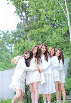 Berry Good, Pop Idol, Bridesmaid Dresses, Wedding Dresses, Berries, Hipster, Kpop, Style, Fashion