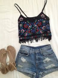 clothes for teenage girls - Αναζήτηση Google