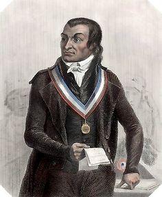 7 mai 1795 : exécuti