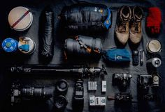 Photography Articles HOW TO CHOOSE THE BEST CAMERA FOR TRAVEL?