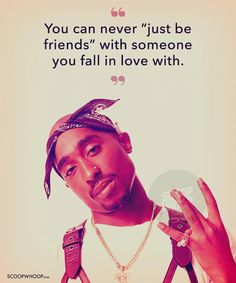 31 Tupac Shakur Quotes To Make You Wriggle Through The Mid-Week Blues & Hustle Harder Tupac Love Quotes, Tupac Poems, Tupac Lyrics, Song Lyric Quotes, Real Quotes, Fact Quotes, Mood Quotes, Change Quotes, Tupac Quotes About Friends