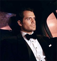 Henry cavill he will be gorgeous in the role of James Bond Henry Cavill, Superman Cavill, Henry Superman, Uk Actors, Actors & Actresses, Love Henry, Gentleman, Clark Kent, Book Boyfriends