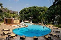Pinnacle Grand Jomtien Resort & Spa Pattaya, Resort Spa, Thailand, Abs, Outdoor Decor, Facebook, Home, Honeymoons, Crunches