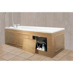 11 Best Bath Panels Images Bath Panel Bathroom